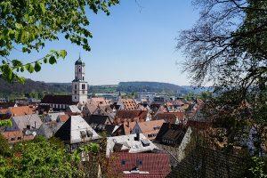 Blogparade – 11 Fragen zum Thema Heimatliebe. Mehr Informationen unter www.wiraufreise.de