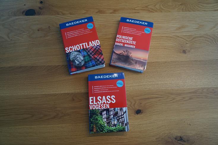 Bloggeburtstag mit Verlosung - tolle Gewinne für den Familienurlaub. Weitere Informationen unter www.wiraufreise.de