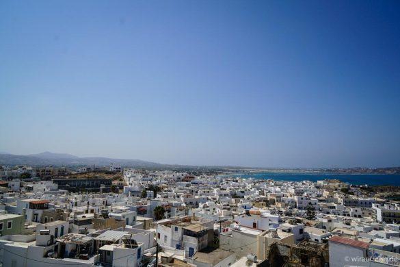 Naxos - Die Perle der Kykladen mit Kindern entdecken. Weitere Informationen unter www.wiraufreise.de